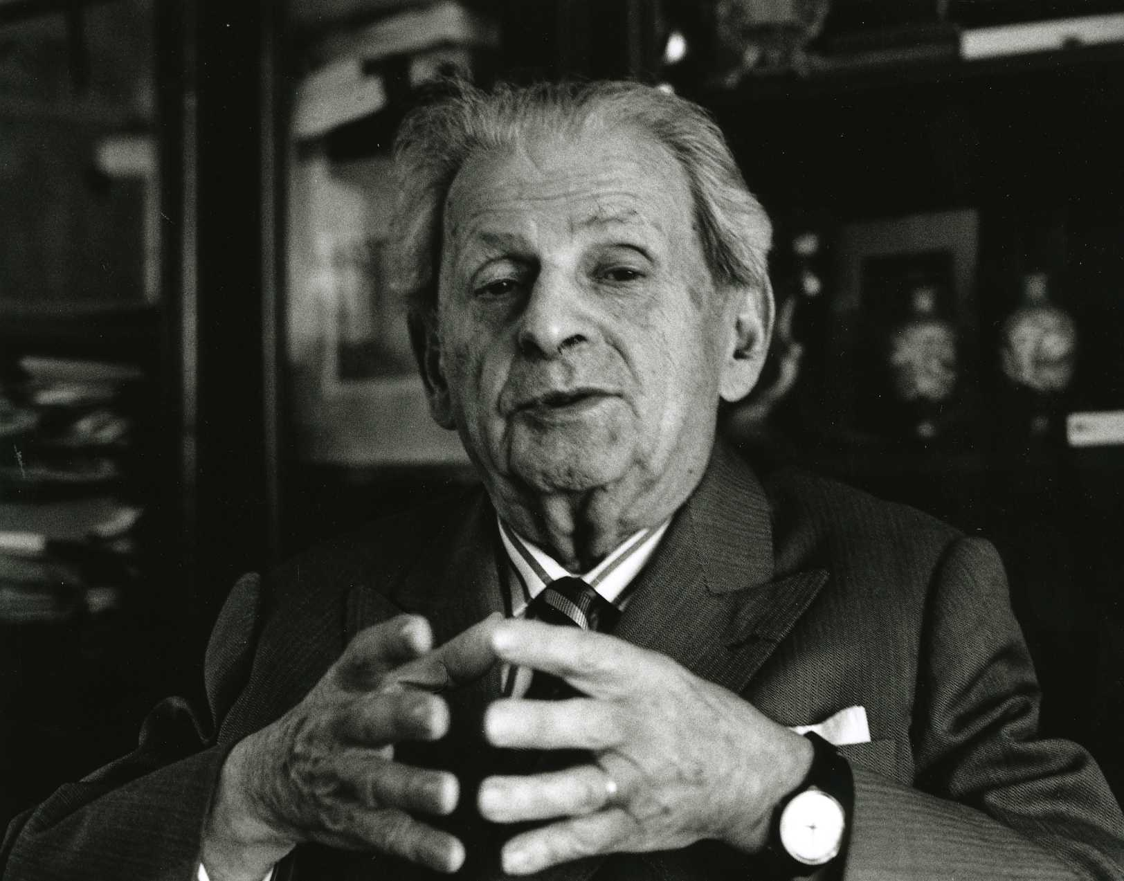 emmanuel levinas useless suffering Further reading adriaan theodoor peperzak, robert bernasconi & simon critchley, emmanuel levinas (1996) astell, ann w and jackson, j a, levinas and medieval literature: the difficult.